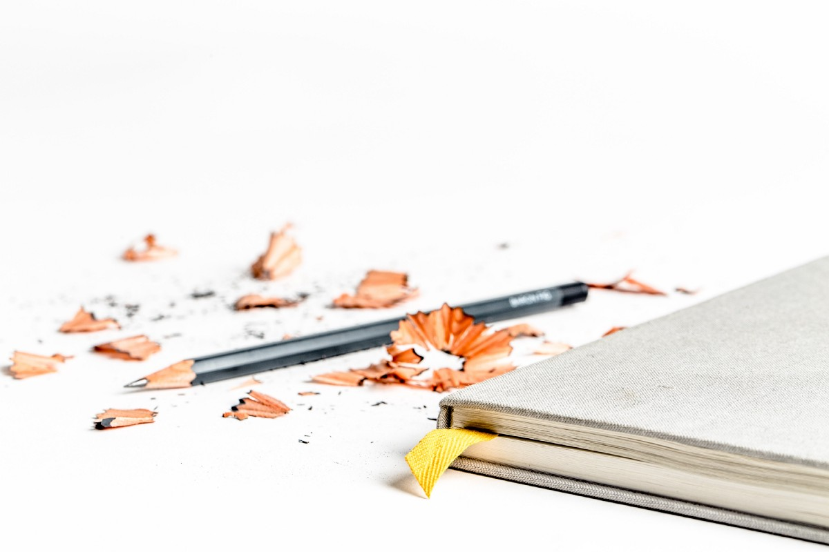 6 Intriguing and Effective Journaling Methods to Help You Make it a Habit