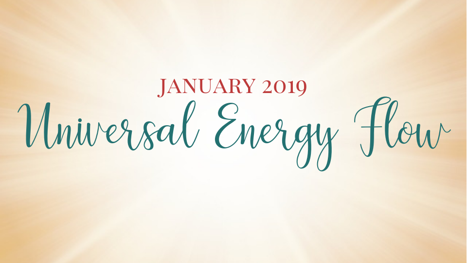 universal day number 7 january numerology