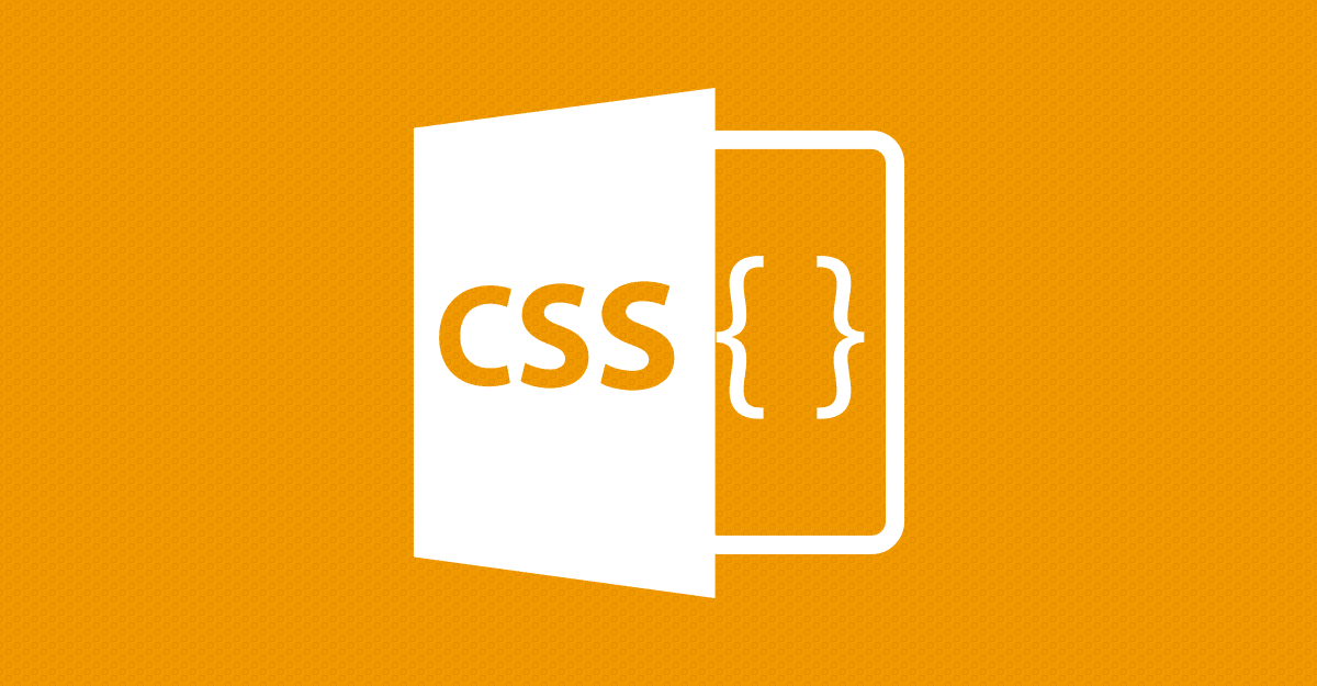 The Ultimate Guide to CSS + Cheat Sheets 📑 - Level Up! - Medium