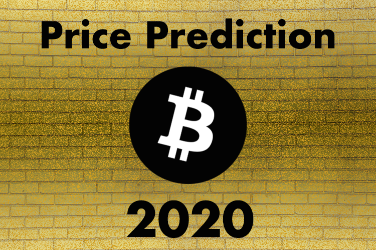 Bitcoin Price Prediction for 2020 [Updated] - Good Audience