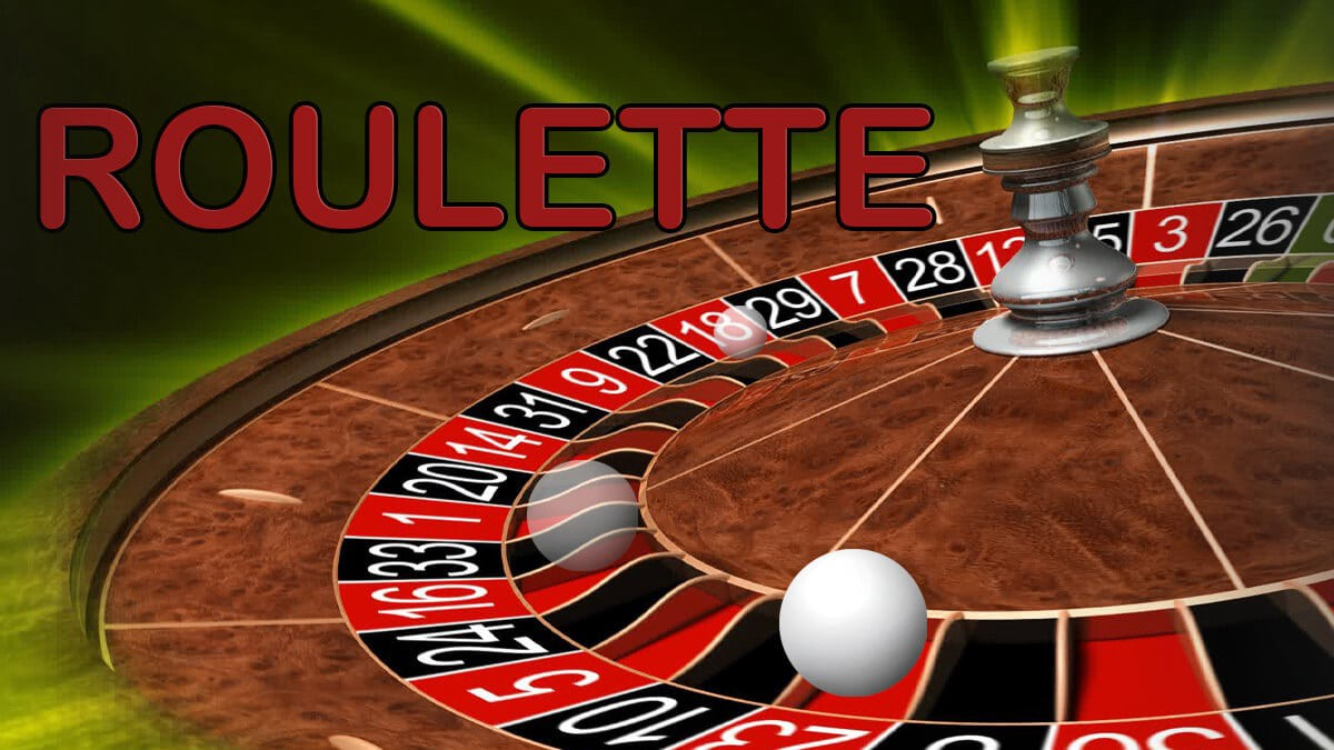 Tipico betting limits on roulette eurovision betting odds bet365 live