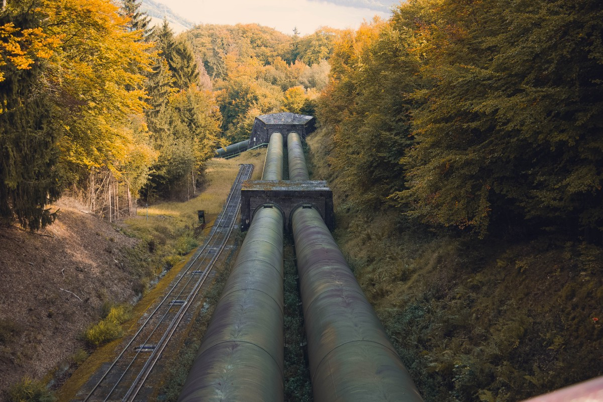 Building a Simple ETL Pipeline with Python
