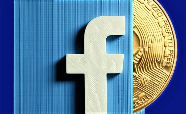 Facebook Coin Sources Say That Stablecoin White Paper Will Come on June 18