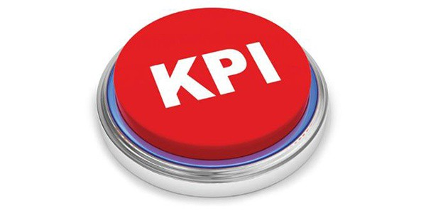 How To Design Your KPI – Charting Ahead