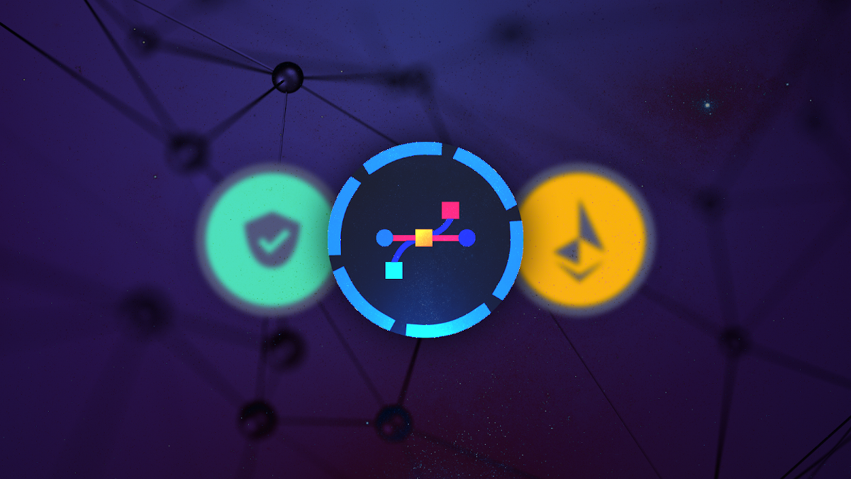 TokenWork: Introducing the Token Utility Canvas (TUC)