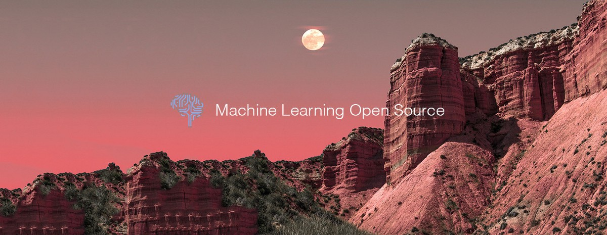 Machine Learning Open Source of the Month (v.July 2018)