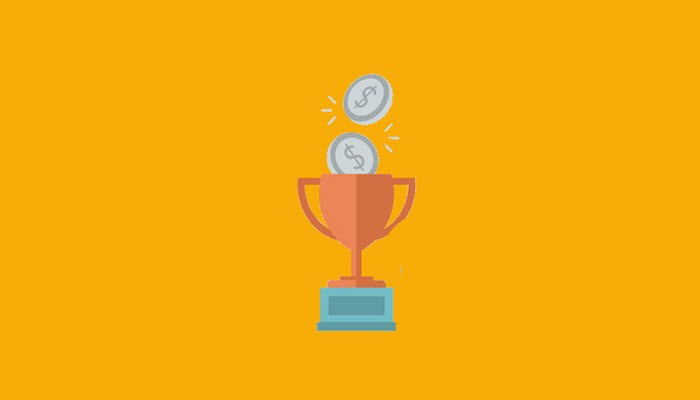 4 Companies With the Best Employee Referral Awards - HR Blog