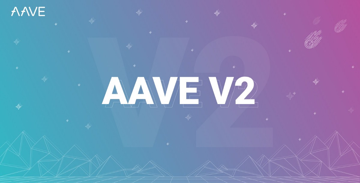 Aave V2, The Seamless Finance