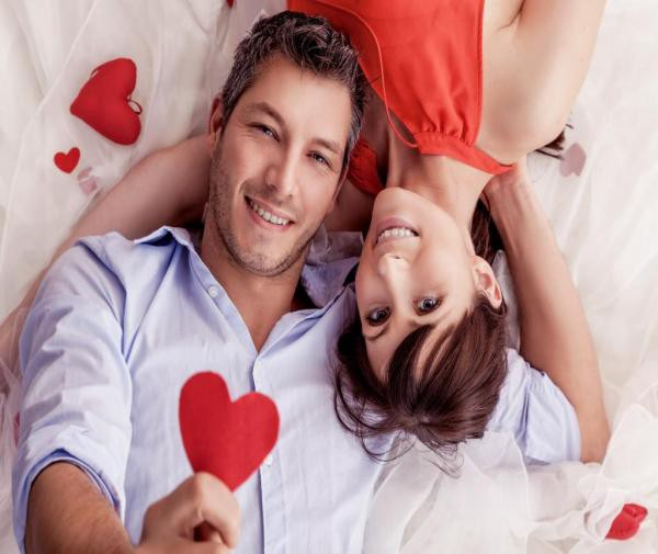 Love Marriage Specialist Shastri Ji: How Love Marriage