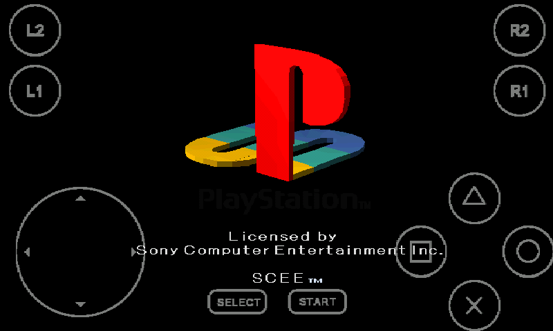 PPSSXX playstation emulator android - android apk - Medium