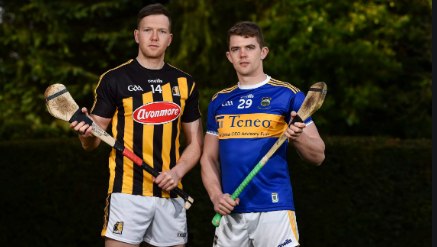 Sky/IZLE-Live🔴► Tipperary vs Kilkenny Live Free in the All-Ireland hurling Final