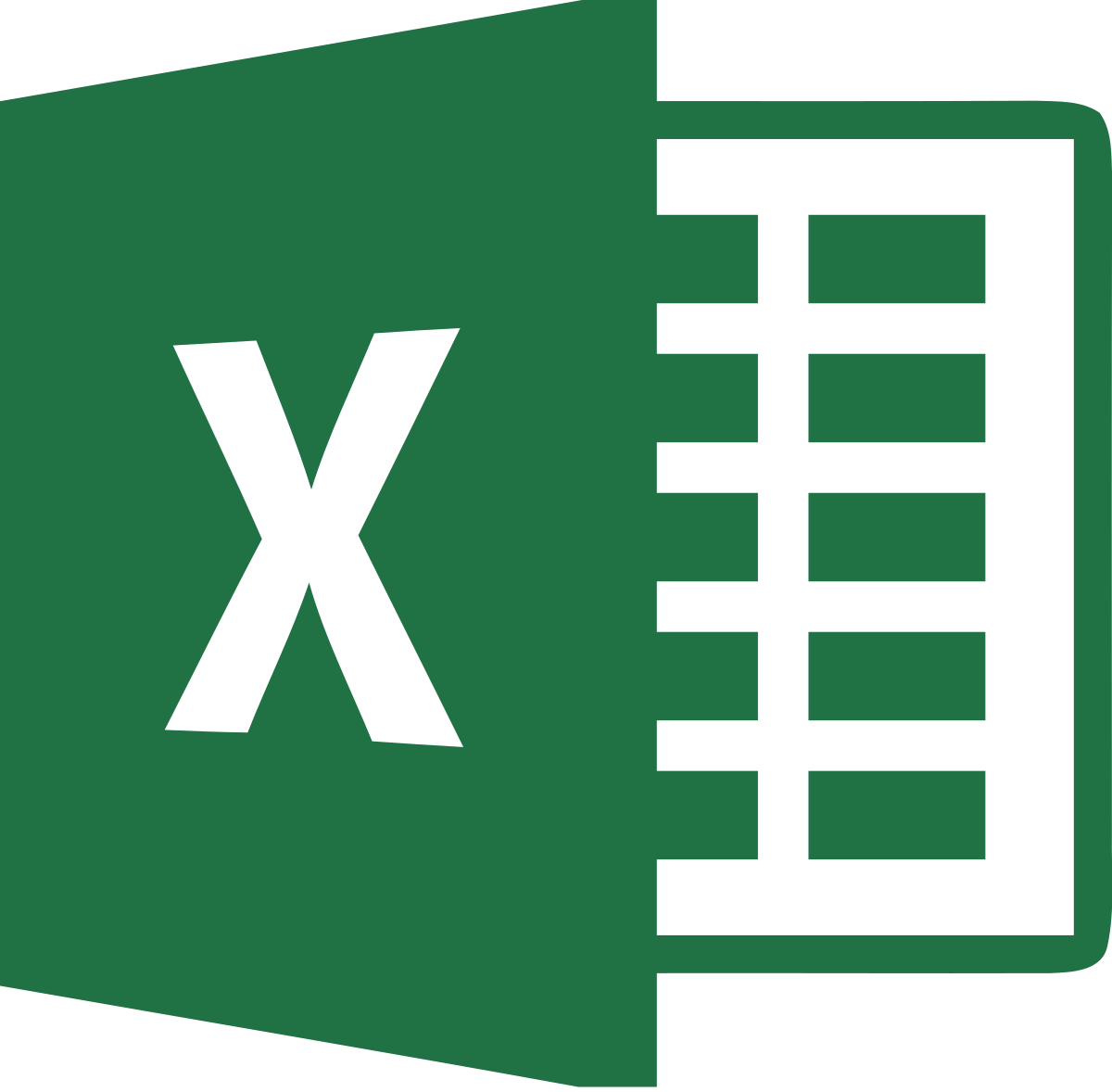 Image result for Read More about Microsoft Excel