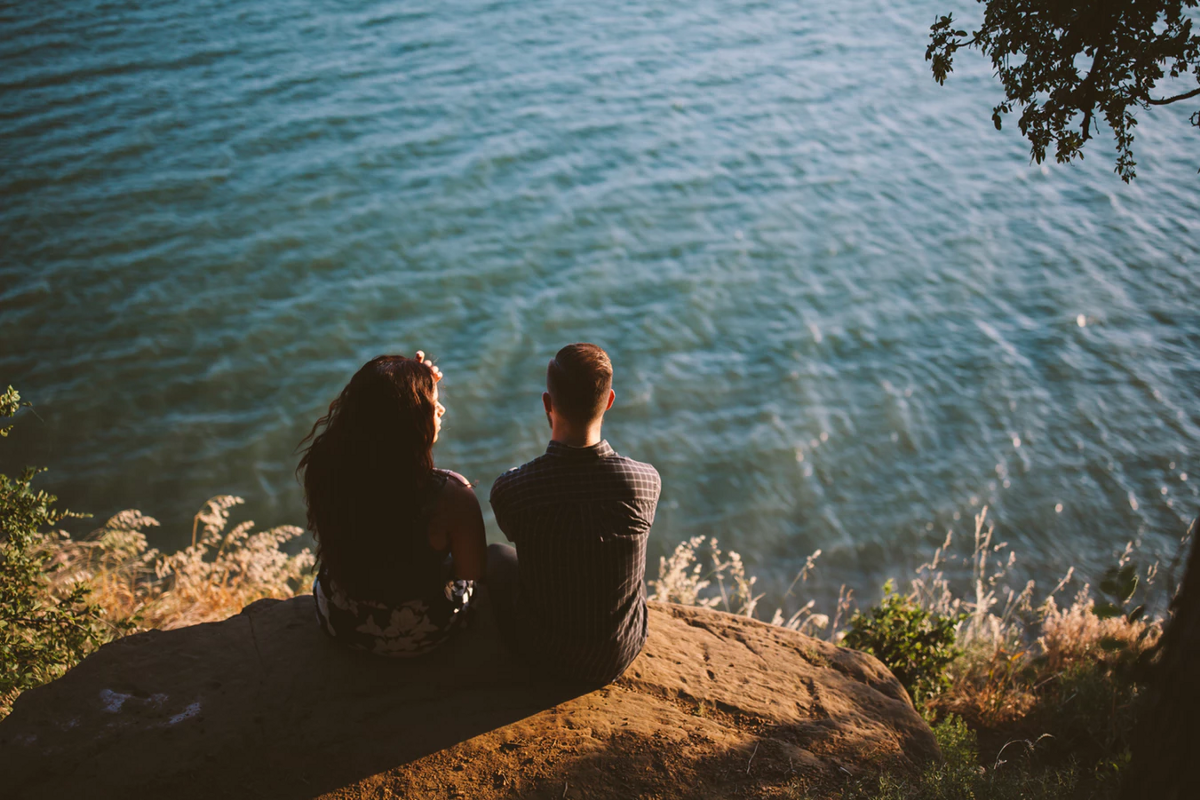 Stoic Insights for Happier Relationships