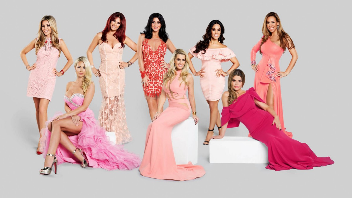 the real housewives of cheshire online free