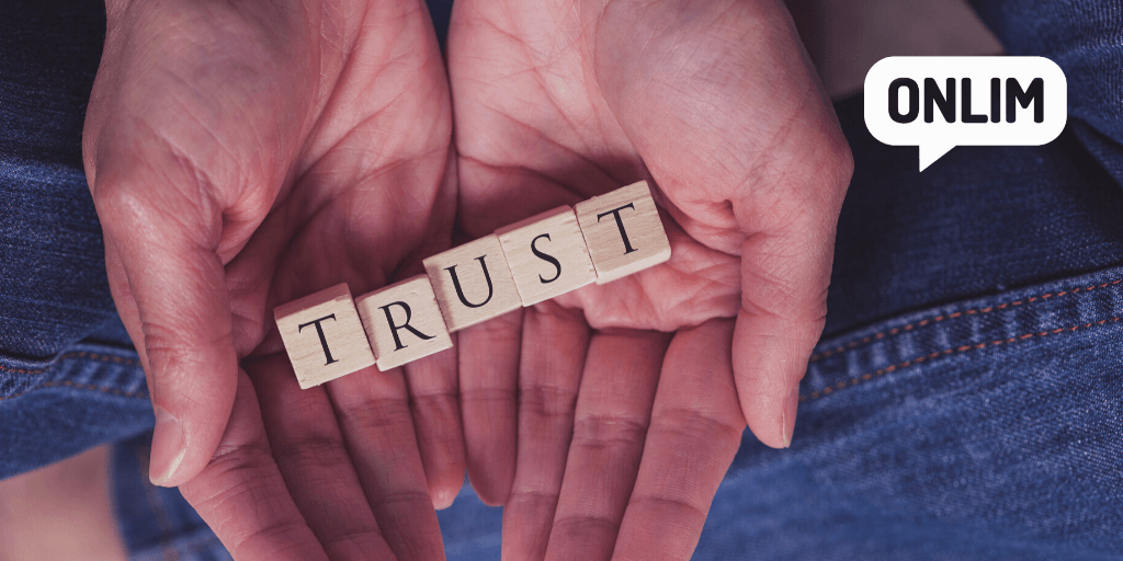 Preserving Consumer Trust In The Age Of Chatbots