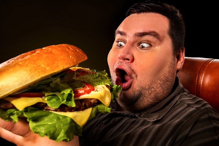 Understanding 12 Different Types of Hunger To Prevent Gaining Weight And Stay Healthy