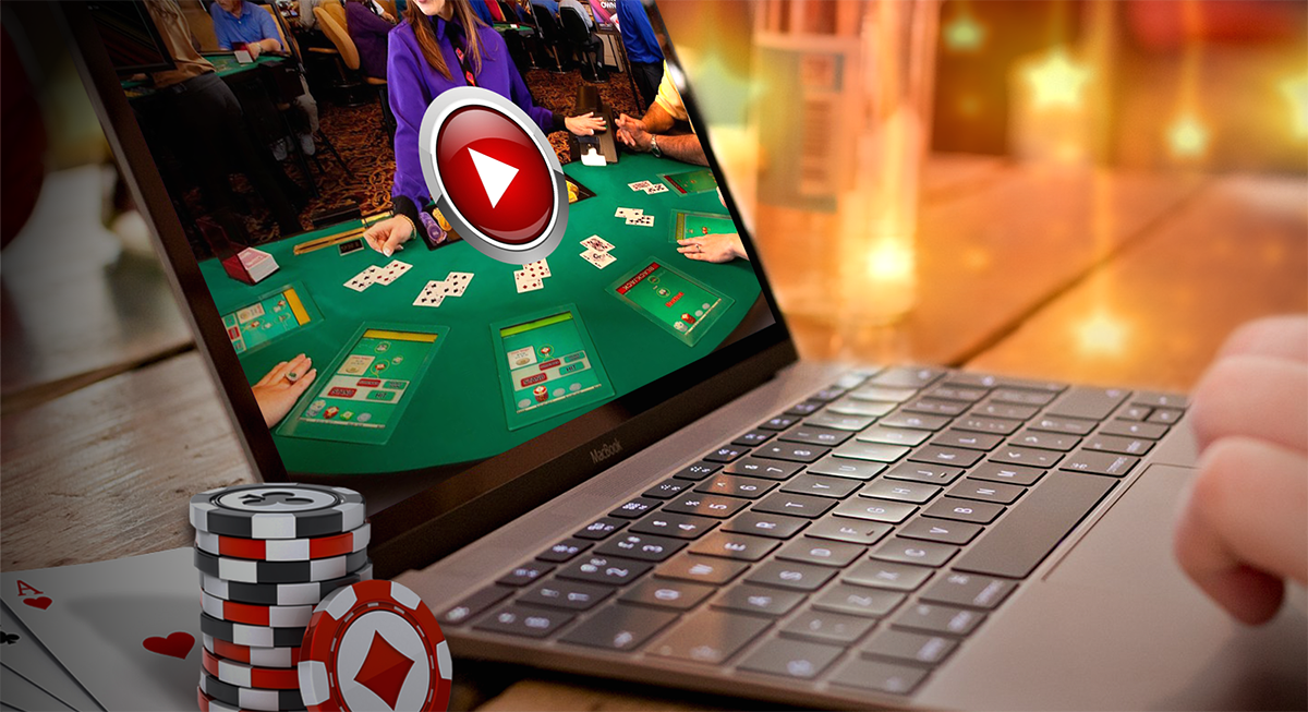 Enjoy The Benefits Of Gambling At Online Casinos | by Jeffrey Phuangpila |  Medium