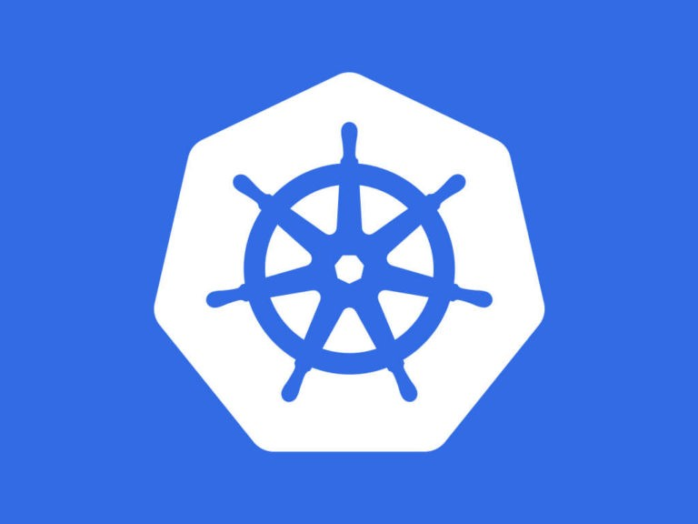 The Description of the Kubernetes deployment fields