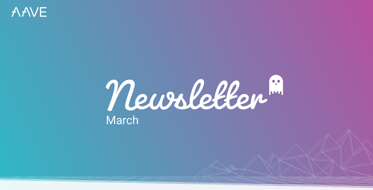 March Update: 6 Billy, AMM Pool, New Frontiers!