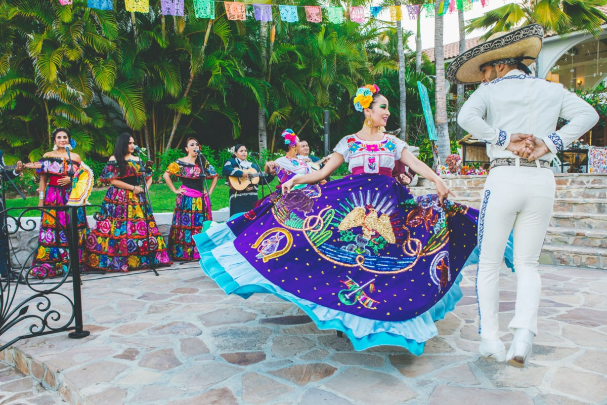 Your Guide to Cinco de Mayo 2020 at home   by Tony Bowles ...