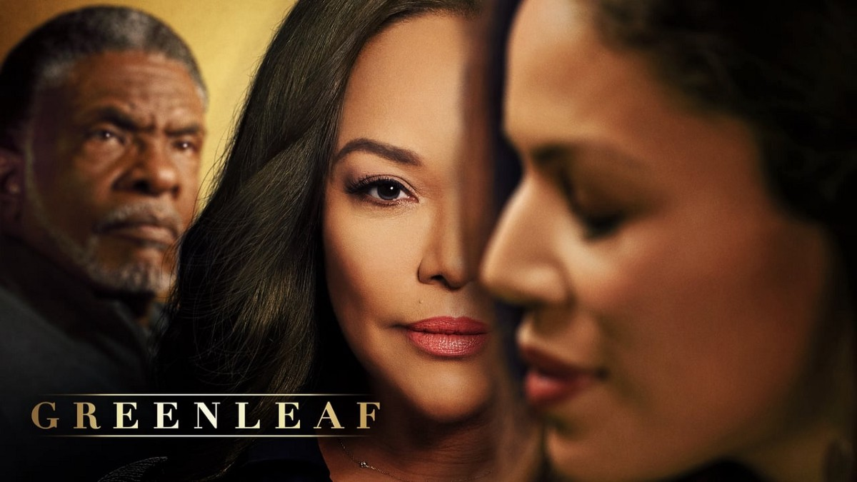 TV ~ Series | Greenleaf Season 5 , Episode 4 (Full Episodes) | by Greenleaf — OWN | Jul, 2020 | Medium