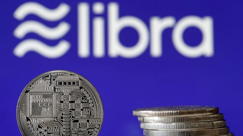 Why Libra Could Be a Lightning Rod for Big Tech Regulation