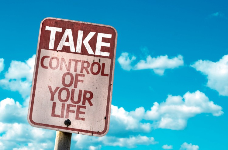 Moral Reconation Therapy in Addiction - Sierra Bell - Medium