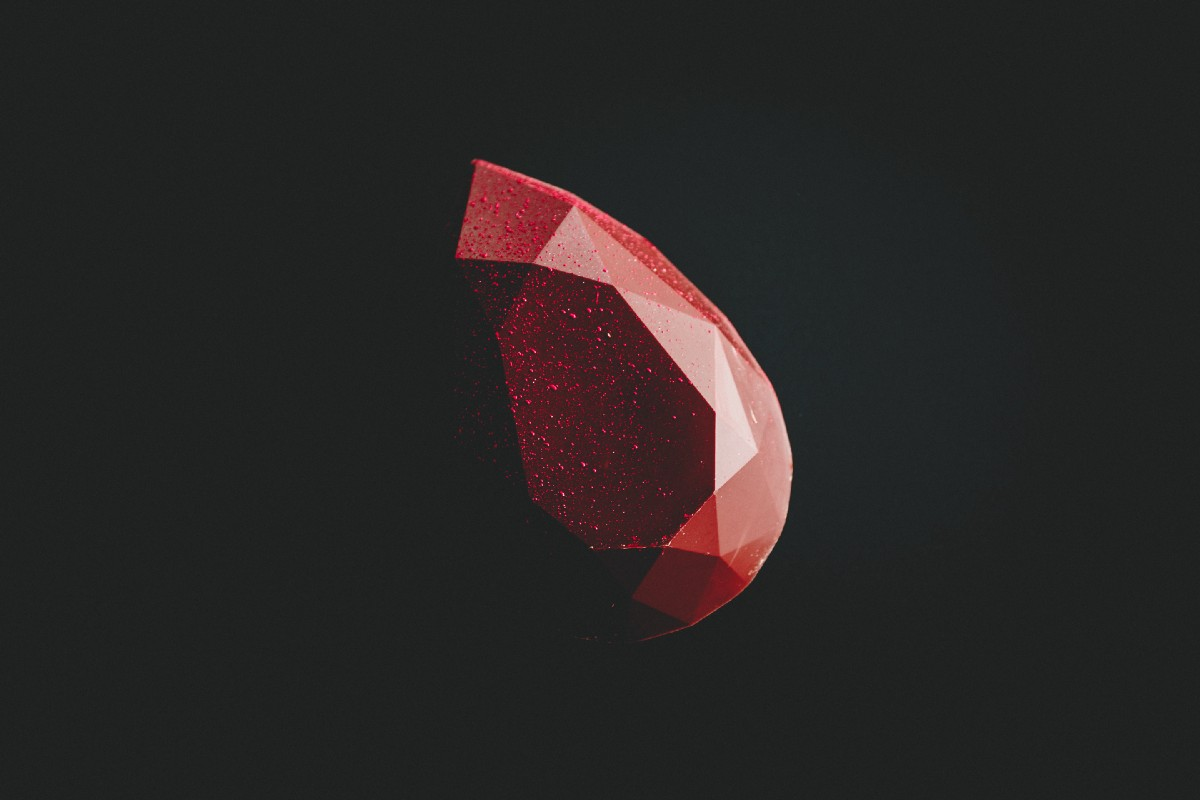 Static Typing in Ruby3.0