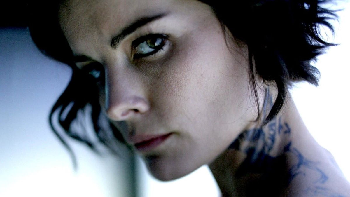 "Exclusive > Blindspot ""Season 5"" Episode 9 