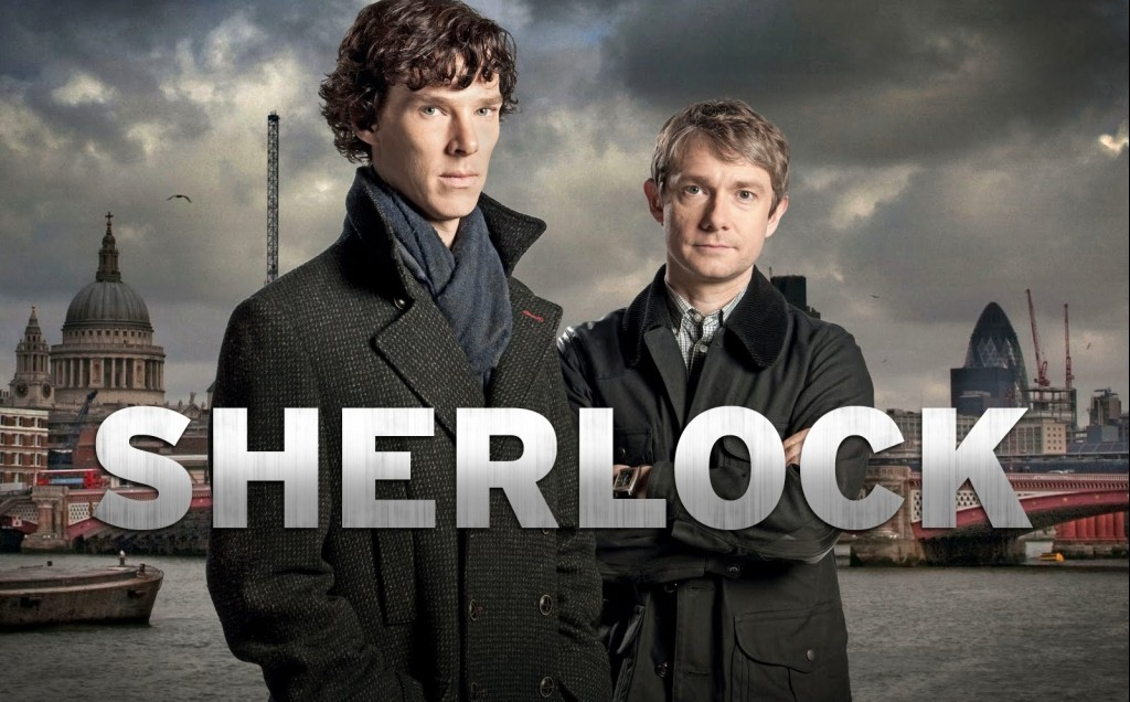 Analytic Lessons from Sherlock