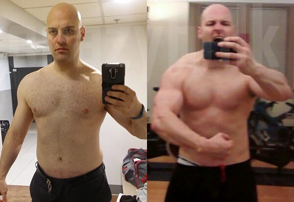 Buy growth hormone weight loss reddit Review - matieerma - Medium