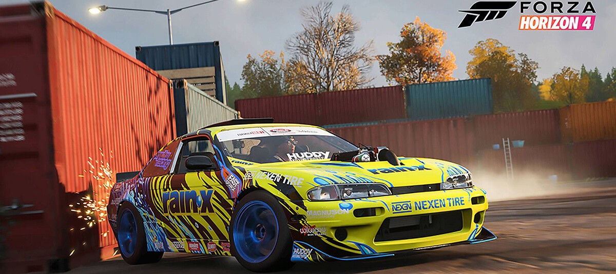 The Best Racing Games Of 2018 - Performance Alloys - Medium