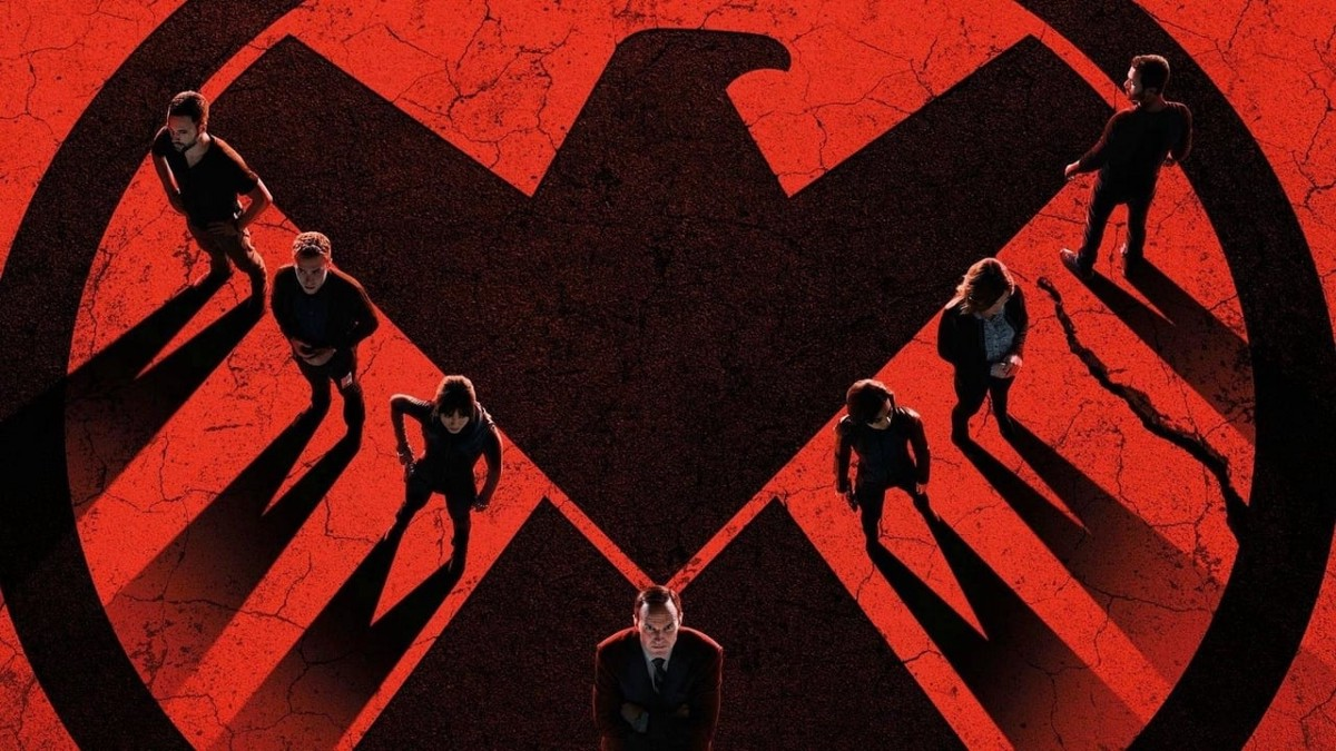 Marvel's Agents of S.H.I.E.L.D. > Season 7 Episode 4 — ((Official — Tv Series))