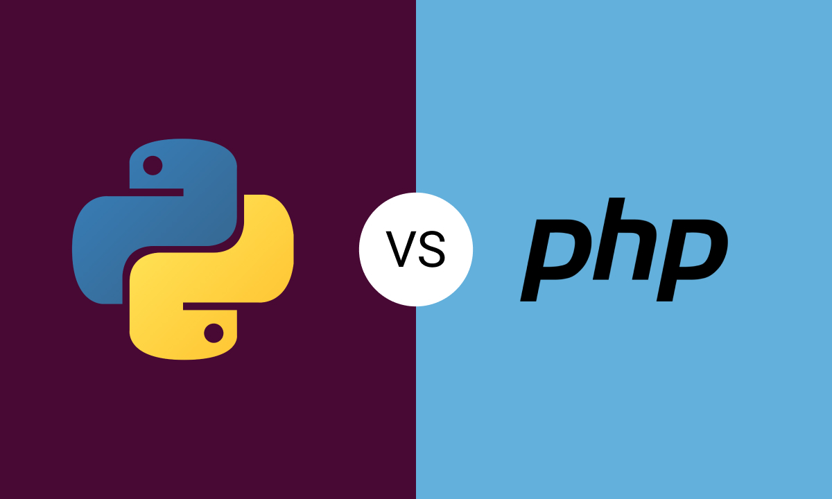 Python Vs PHP: Is There a Clear Winner in 2021 After Years of Battle?