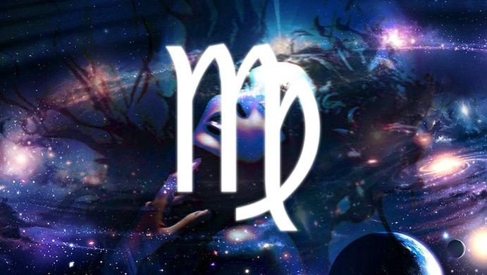 VIRGO LUCKY HOROSCOPE FOR JULY 2019 - Tara Pierce - Medium