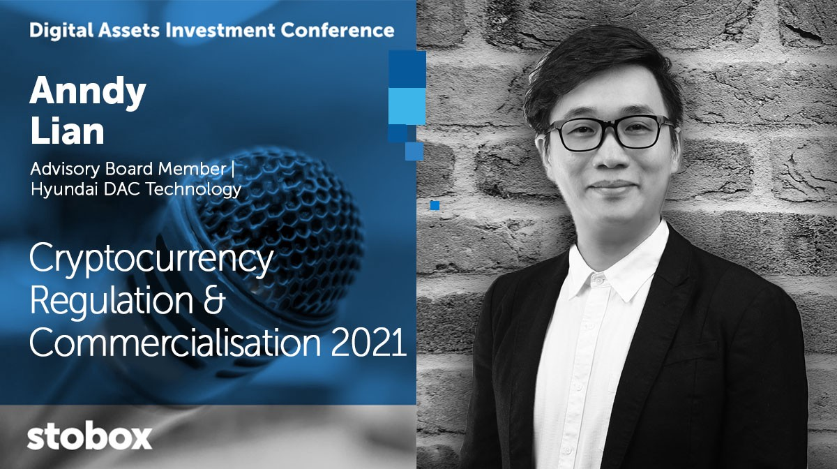 Crypto currency conference 2021 enami mining bitcoins