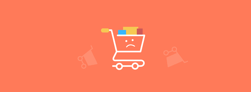 7 WooCommerce Abandoned Cart Recovery Plugins You Should Not