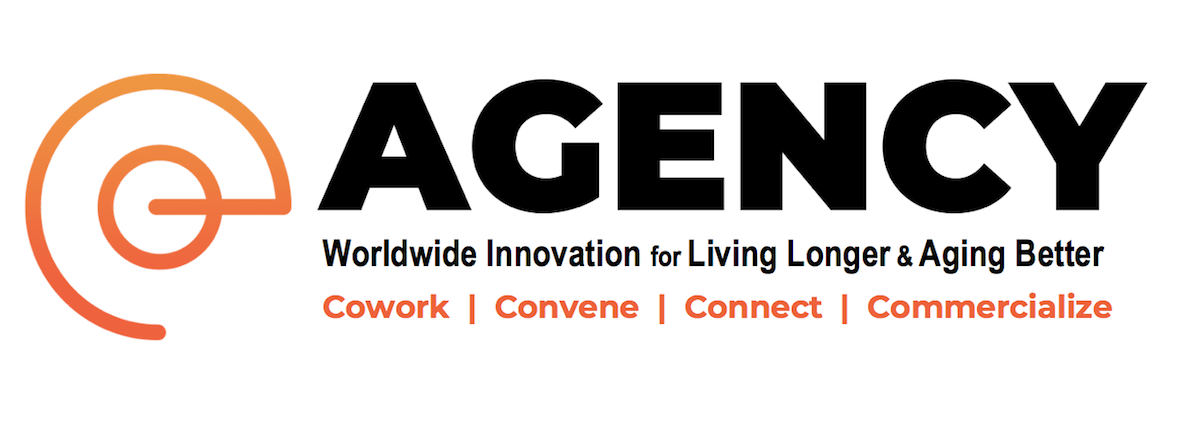 Agency's global longevity collective opens in Cambridge