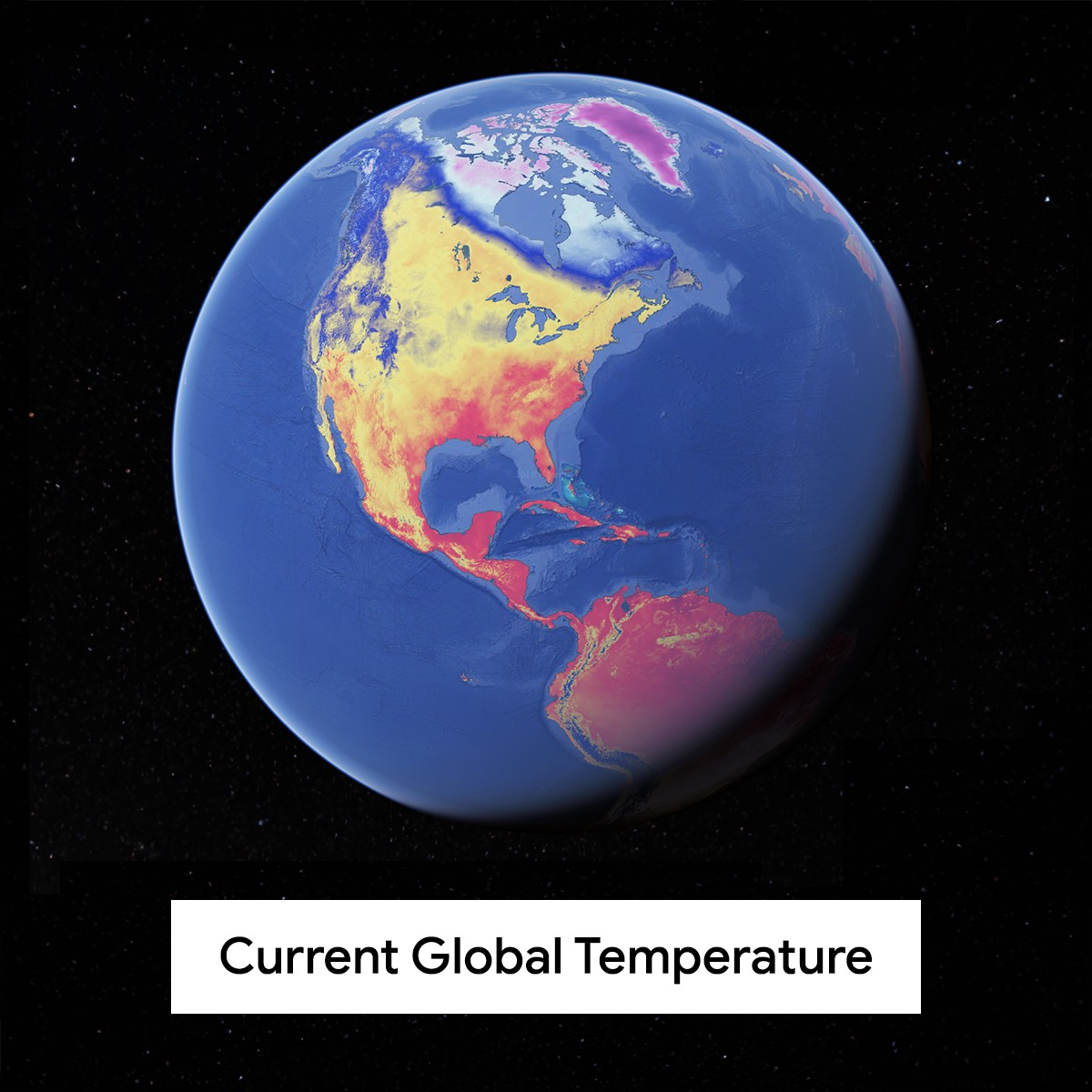 Temperature, wind speed, and precipitation: Explore weather data in