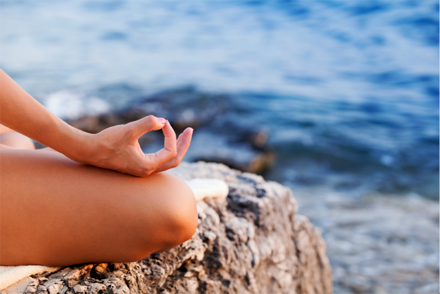7 Top Tricks To Beat Common Meditation Challenges