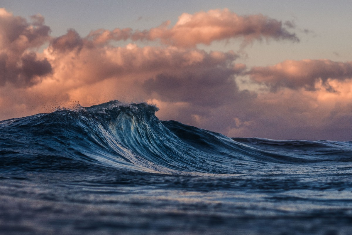 Significant Wave Prediction Using Neural Network