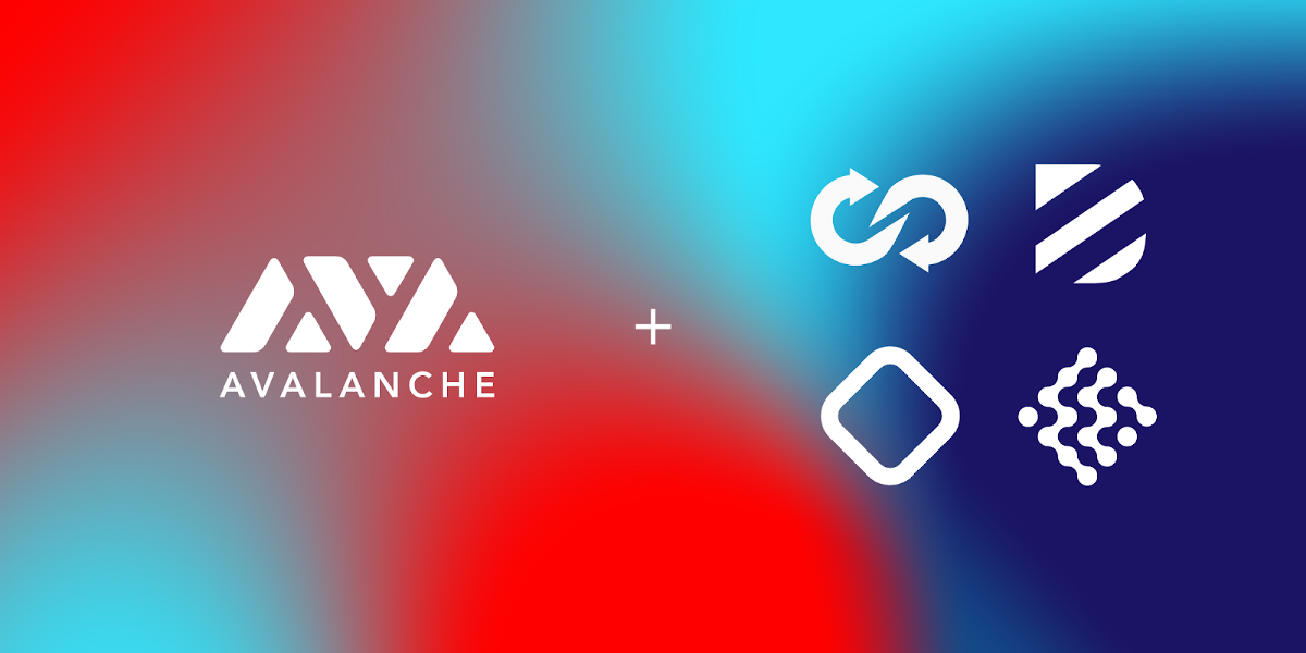 DCTDAO, a TrustSwap Incubator Company, Launches the $2 Cross-Chain Bridge Between Avalanche and…