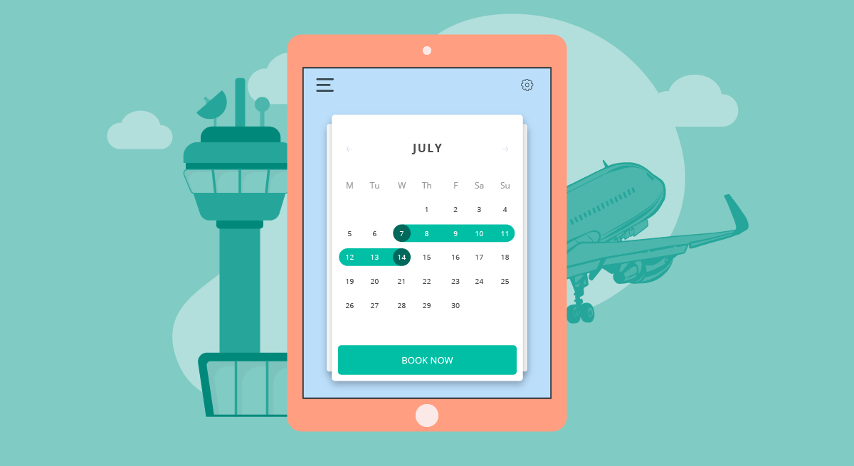 Booking WordPress: How To Add Appointment System - visualmod