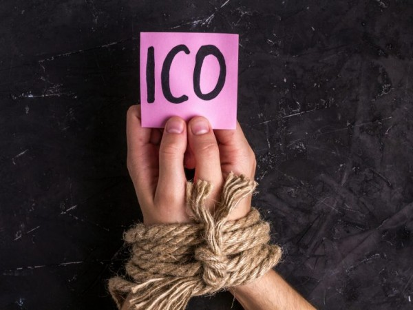 How Tokenpay Is Not an ICO, Just Barter – How Issuers Attempt to Evade Regulatory Scrutiny