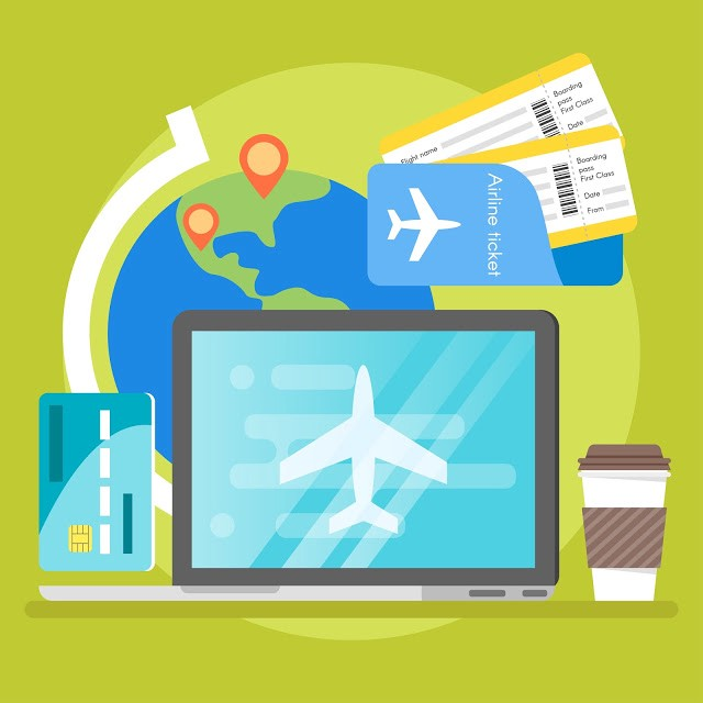 4 Must-Have Features for Travel Agency Software - Travel