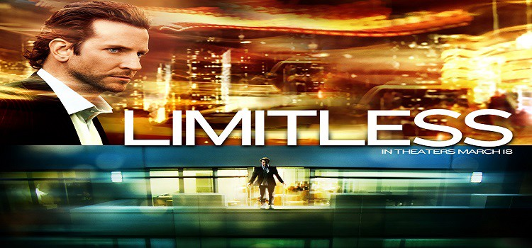 How to Be Limitless in Real Life