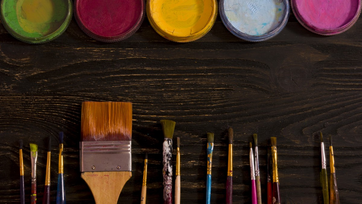 9 Useful CSS Tools for Web Developers