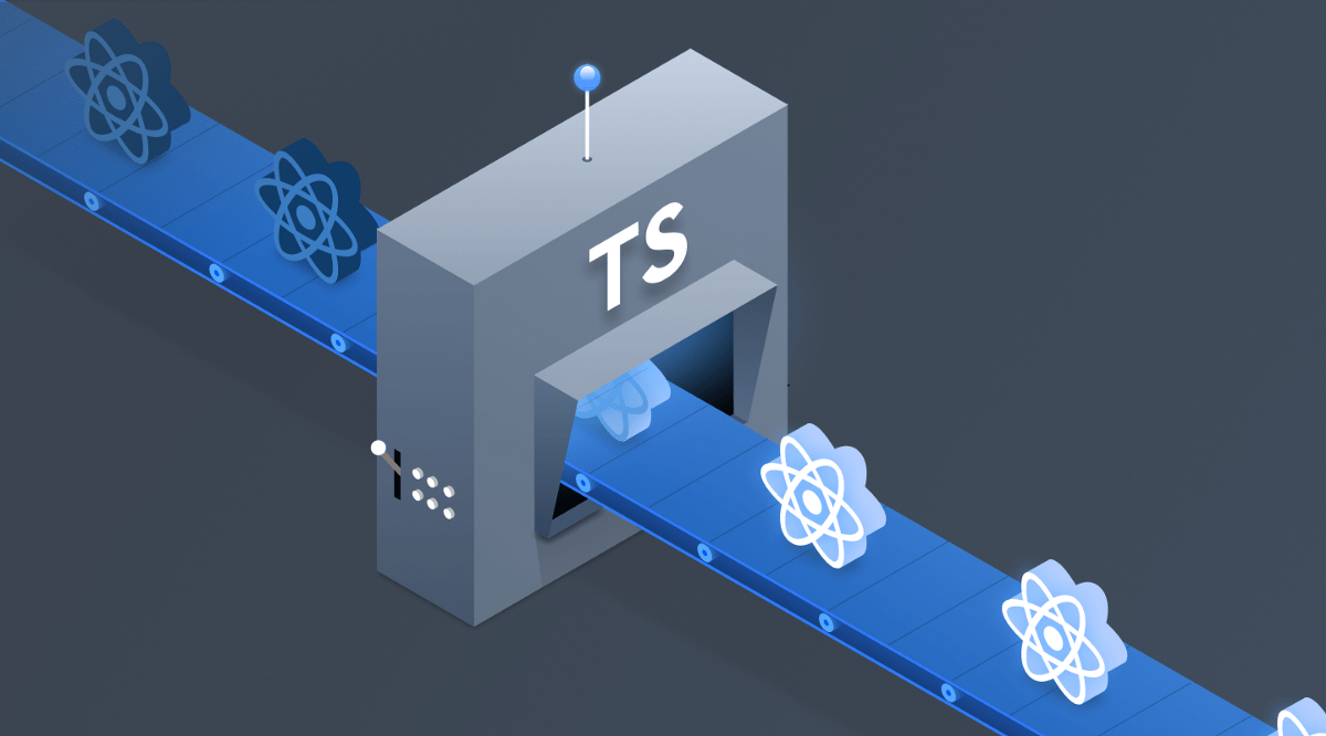 Tips for typing React components with TypeScript