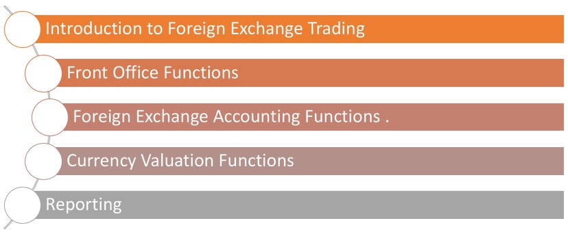 4  Transaction Manager: Foreign Exchange Trading - Diego Fornazier