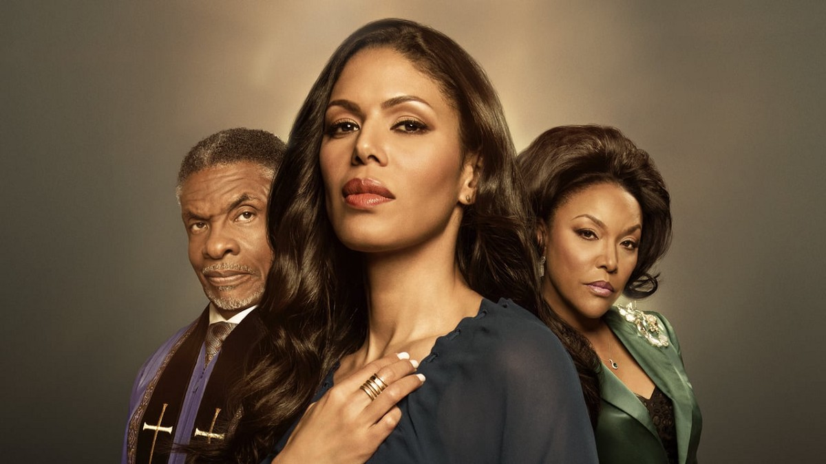 Greenleaf Season 5 — Episode 2 | Full Epsiodes [S05E02]